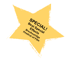 SPECIAL!